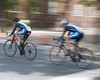 RVA college bike race2014-5729