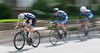 RVA college bike race2014-5722