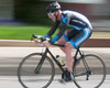 RVA college bike race2014-5725