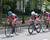 RVA college bike race2014-5748