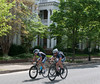 RVA college bike race2014-5695