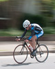 RVA college bike race2014-5724