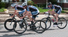 RVA college bike race2014-5699