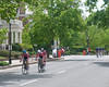 RVA college bike race2014-5741