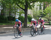 RVA college bike race2014-5746