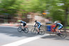 RVA college bike race2014-5728