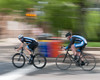 RVA college bike race2014-5727