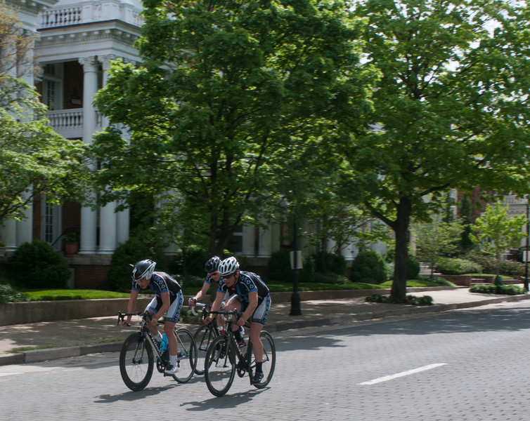RVA college bike race2014-5694