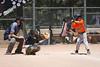 Padres vs Orioles-0510