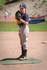 Padres vs Orioles-0598