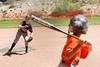 Padres vs Orioles-0609