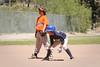 Padres vs Orioles-0565
