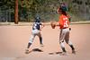 Padres vs Orioles-0569