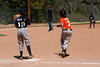 Padres vs Orioles-0554