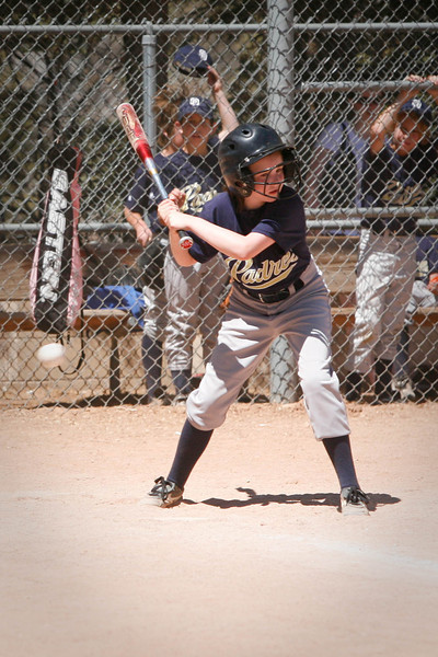 Padres vs Orioles-0585