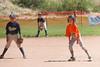 Padres vs Orioles-0613