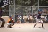 Padres vs Orioles-0529