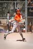 Padres vs Orioles-0544