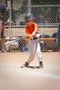 Padres vs Orioles-0523
