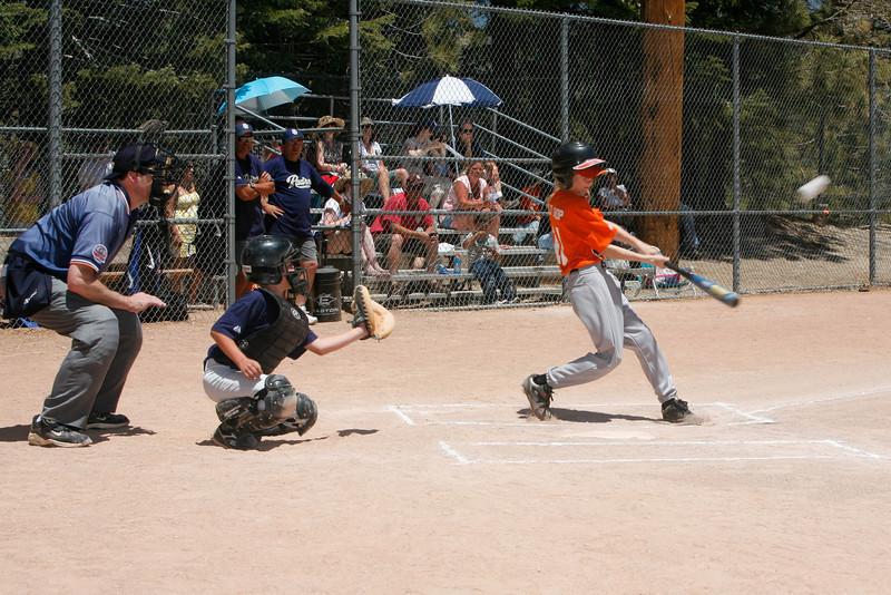 Padres vs Orioles-0508