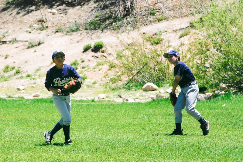 Padres vs Orioles-0498