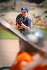Padres vs Orioles-0612