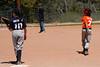 Padres vs Orioles-0555
