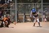 Padres vs Orioles-0557