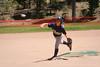 Padres vs Orioles-0506