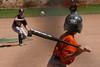 Padres vs Orioles-0610