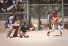 Padres vs Orioles-0543