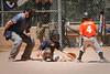 Padres vs Orioles-0553