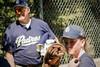 Padres vs Orioles-0620