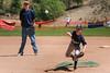 Padres vs Orioles-0600