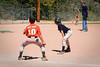 Padres vs Orioles-0573