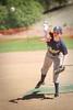 Padres vs Orioles-0605