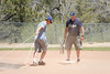 Padres vs Orioles-0503