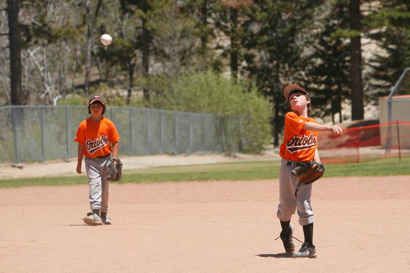 Padres vs Orioles-0525