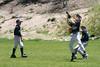 Padres vs Orioles-0500