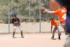 Padres vs Orioles-0571
