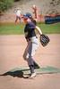 Padres vs Orioles-0599