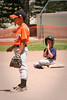 Padres vs Orioles-0536