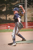 Padres vs Orioles-0596