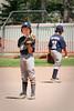 Padres vs Orioles-0593