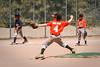 Padres vs Orioles-0560