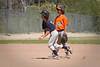 Padres vs Orioles-0574