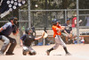 Padres vs Orioles-0513