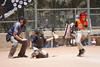 Padres vs Orioles-0515