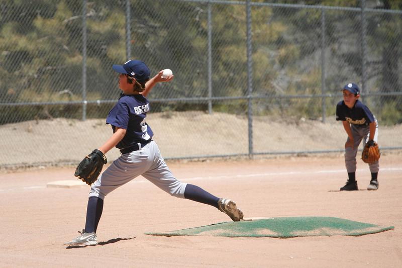Padres vs Orioles-0514