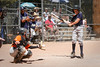 Padres vs Orioles-0531